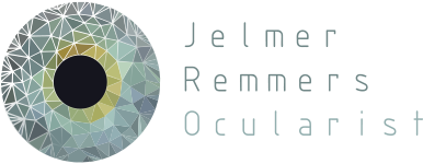 Remmers Ocularist